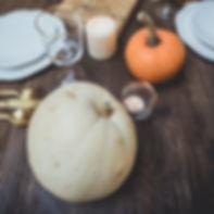 Pumpkin Table Styling-1004.jpg