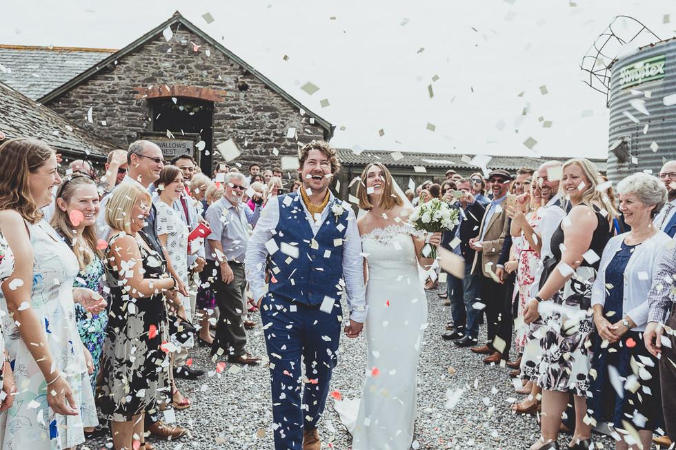Weddings-1186.jpg