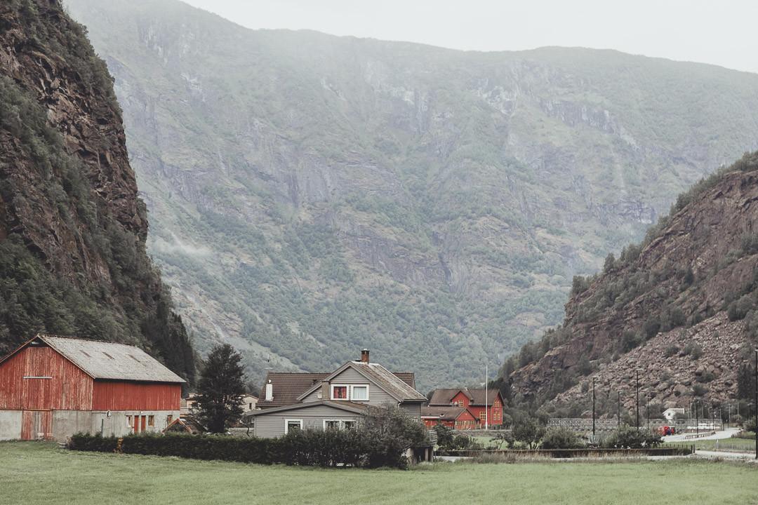 Norway Adventure-1062.jpg