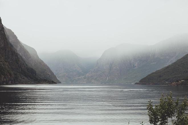 Norway Adventure-1064.jpg