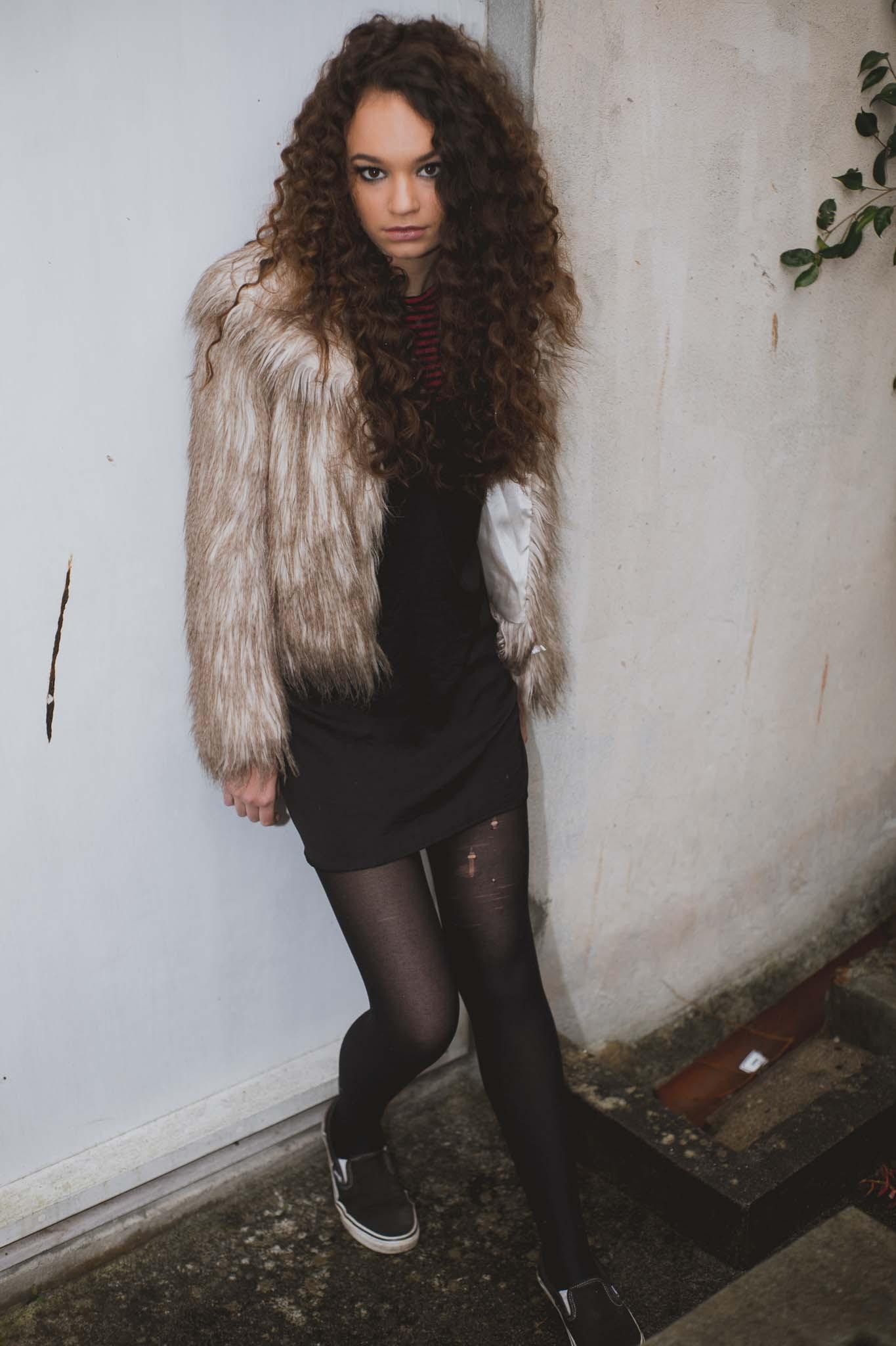 fashion commercial photography base kingsbridge Emma Vincent Photography-1066.jpg