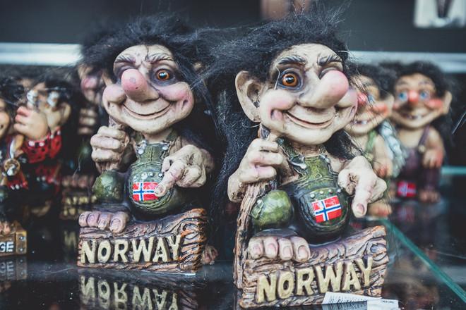 Norway Adventure-1031.jpg