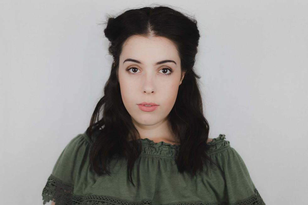 Lucy - Headshots - Emma Vincent Photography-120.jpg