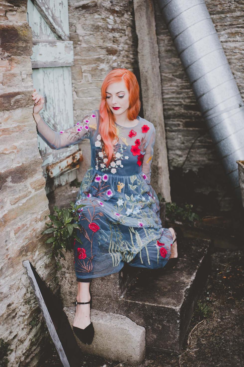 fashion commercial photography base kingsbridge Emma Vincent Photography-1016.jpg
