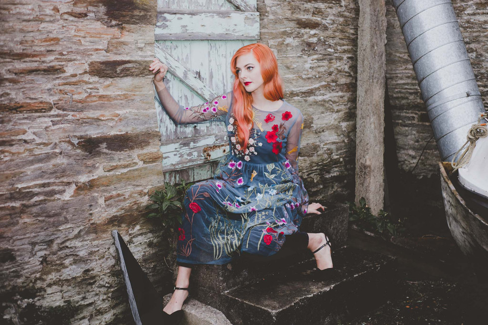 fashion commercial photography base kingsbridge Emma Vincent Photography-1015.jpg
