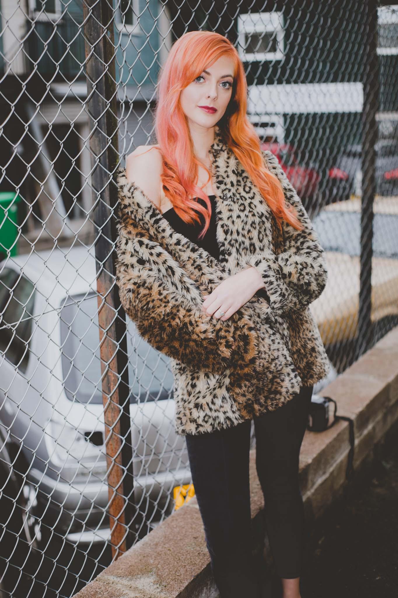 fashion commercial photography base kingsbridge Emma Vincent Photography-1029.jpg