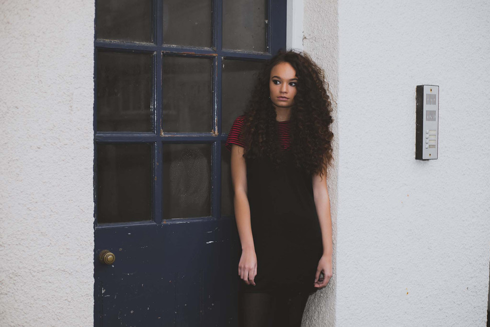 fashion commercial photography base kingsbridge Emma Vincent Photography-1061.jpg