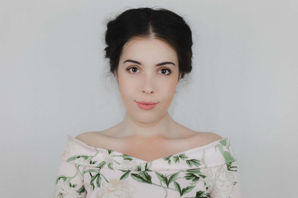 Lucy - Headshots - Emma Vincent Photography-129.jpg