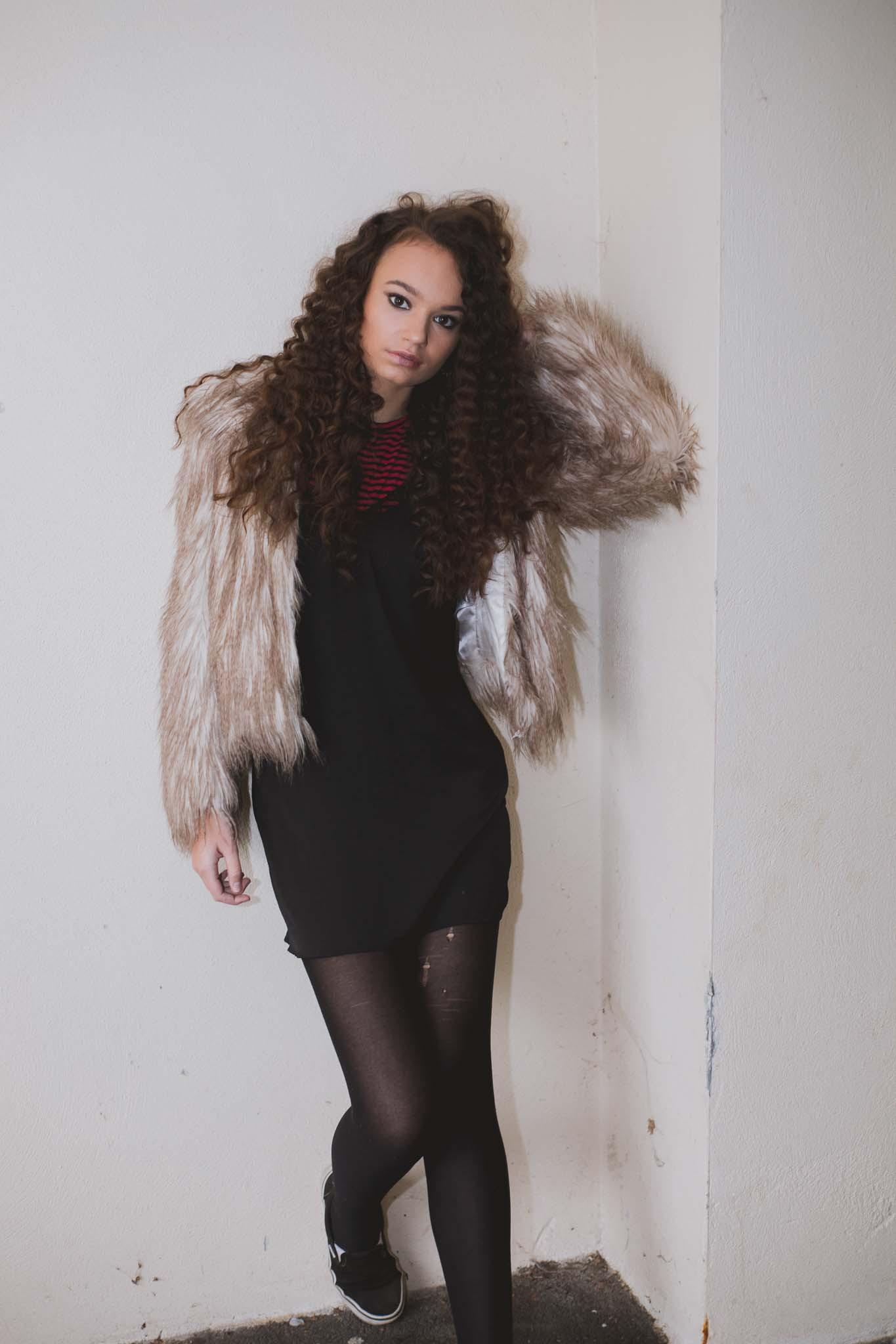 fashion commercial photography base kingsbridge Emma Vincent Photography-1064.jpg