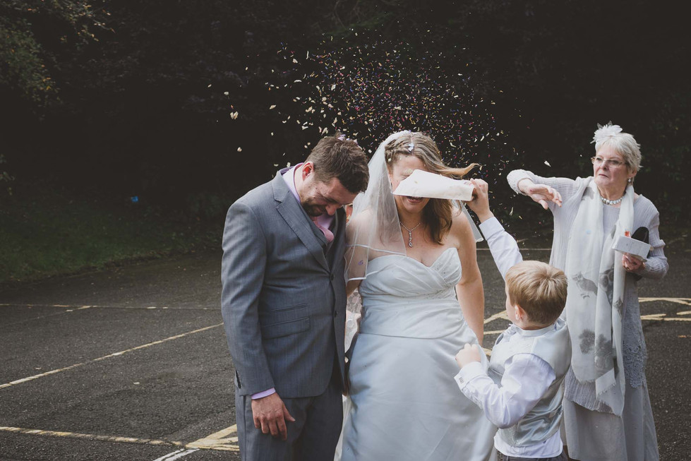 Cheryl and Ben - Emma Vincent Photography-36.jpg