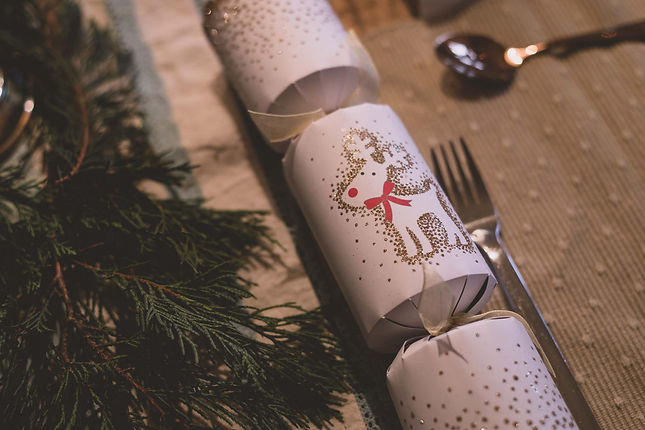Christmas Table - The Devon Girl-12.jpg