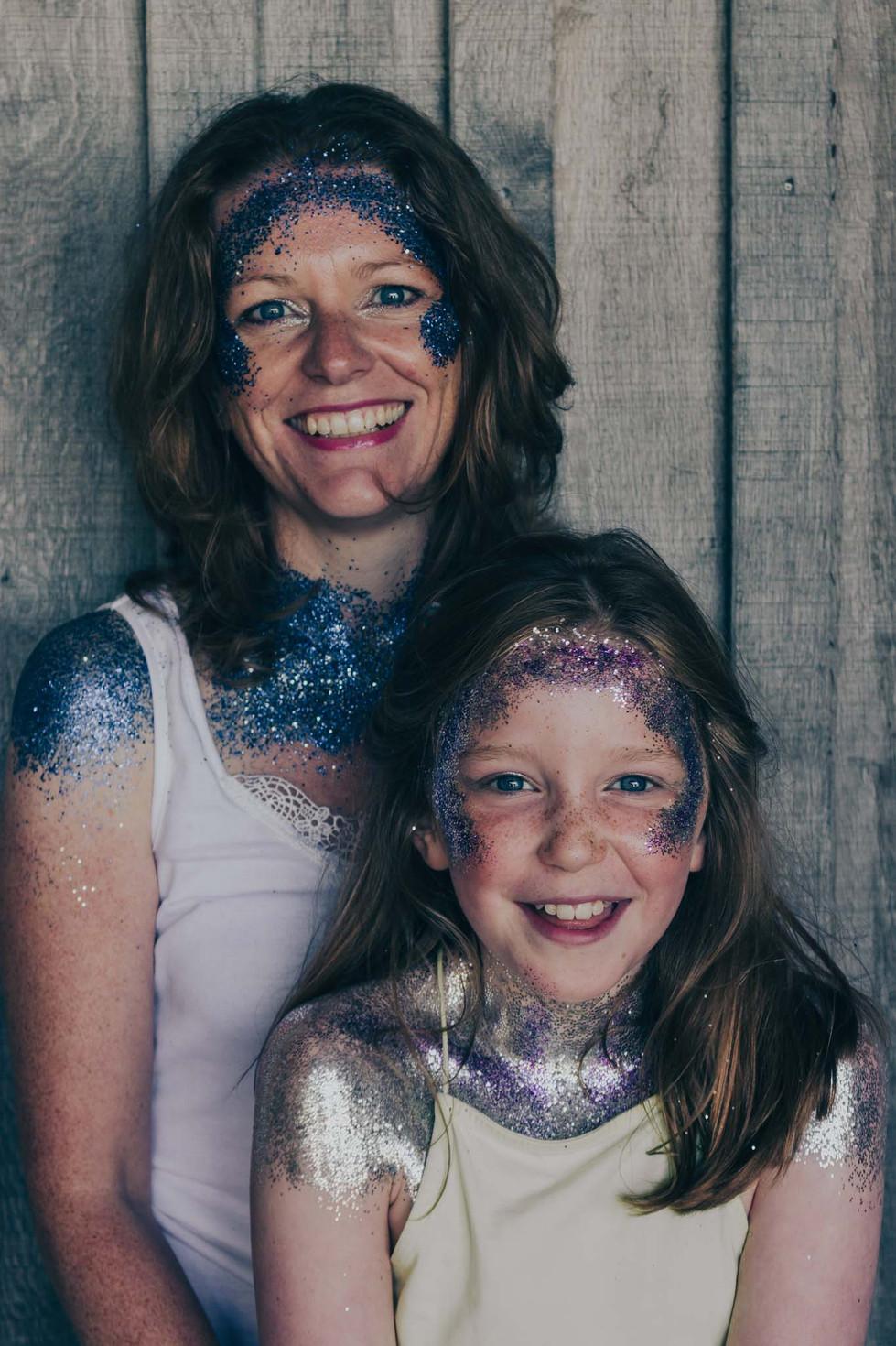 Glitter Shoot - Emma Vincent Photography-16.jpg