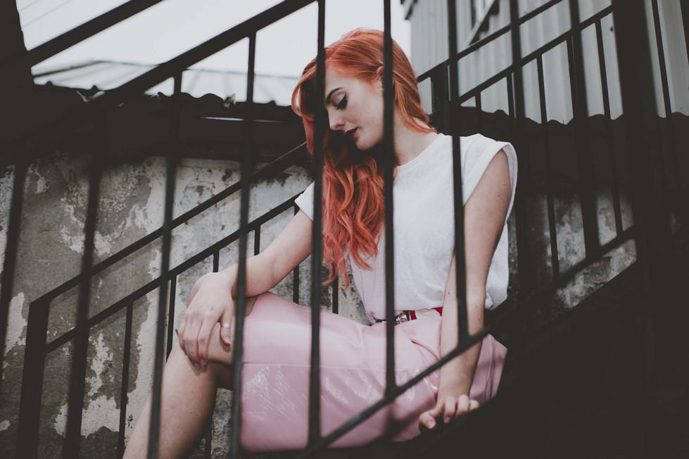 fashion commercial photography base kingsbridge Emma Vincent Photography-1039.jpg