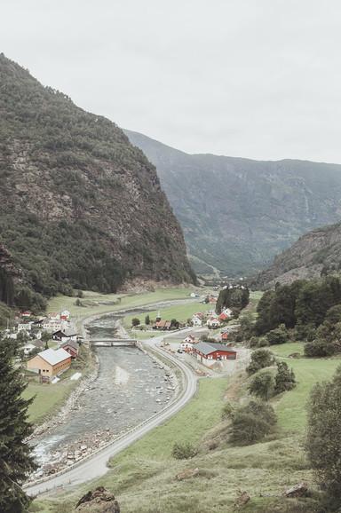 Norway Adventure-1055.jpg