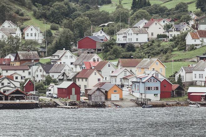 Norway Adventure-1068.jpg