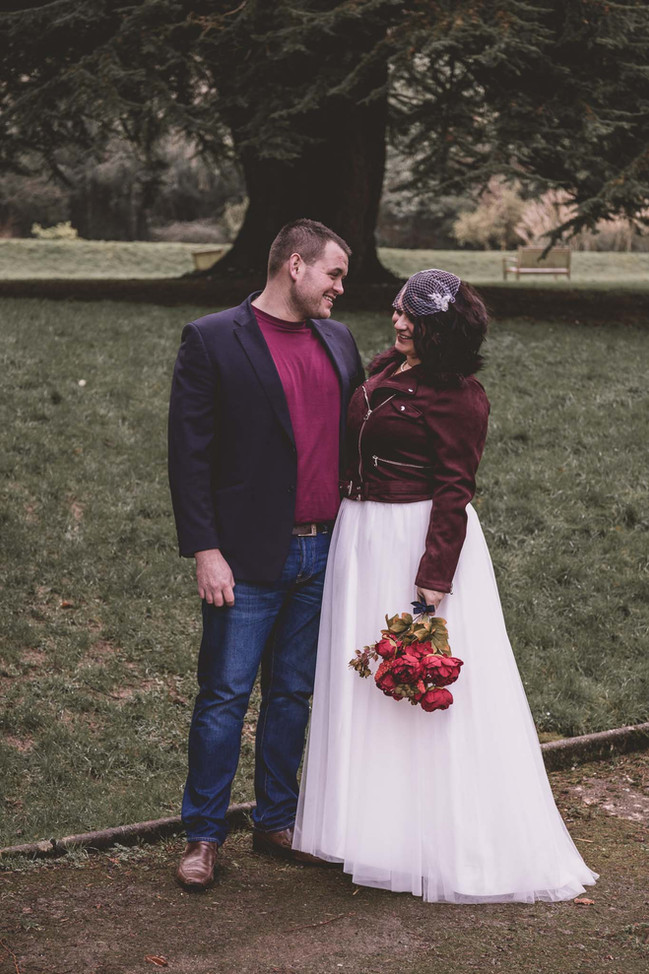 Lucy & Miles wedding Emma Vincent Photography-1087.jpg