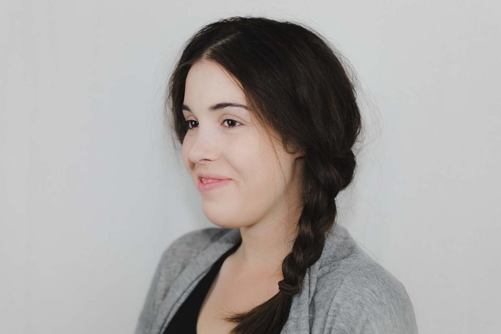 Lucy - Headshots - Emma Vincent Photography-105.jpg