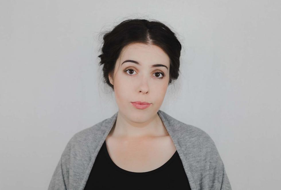 Lucy - Headshots - Emma Vincent Photography-147.jpg