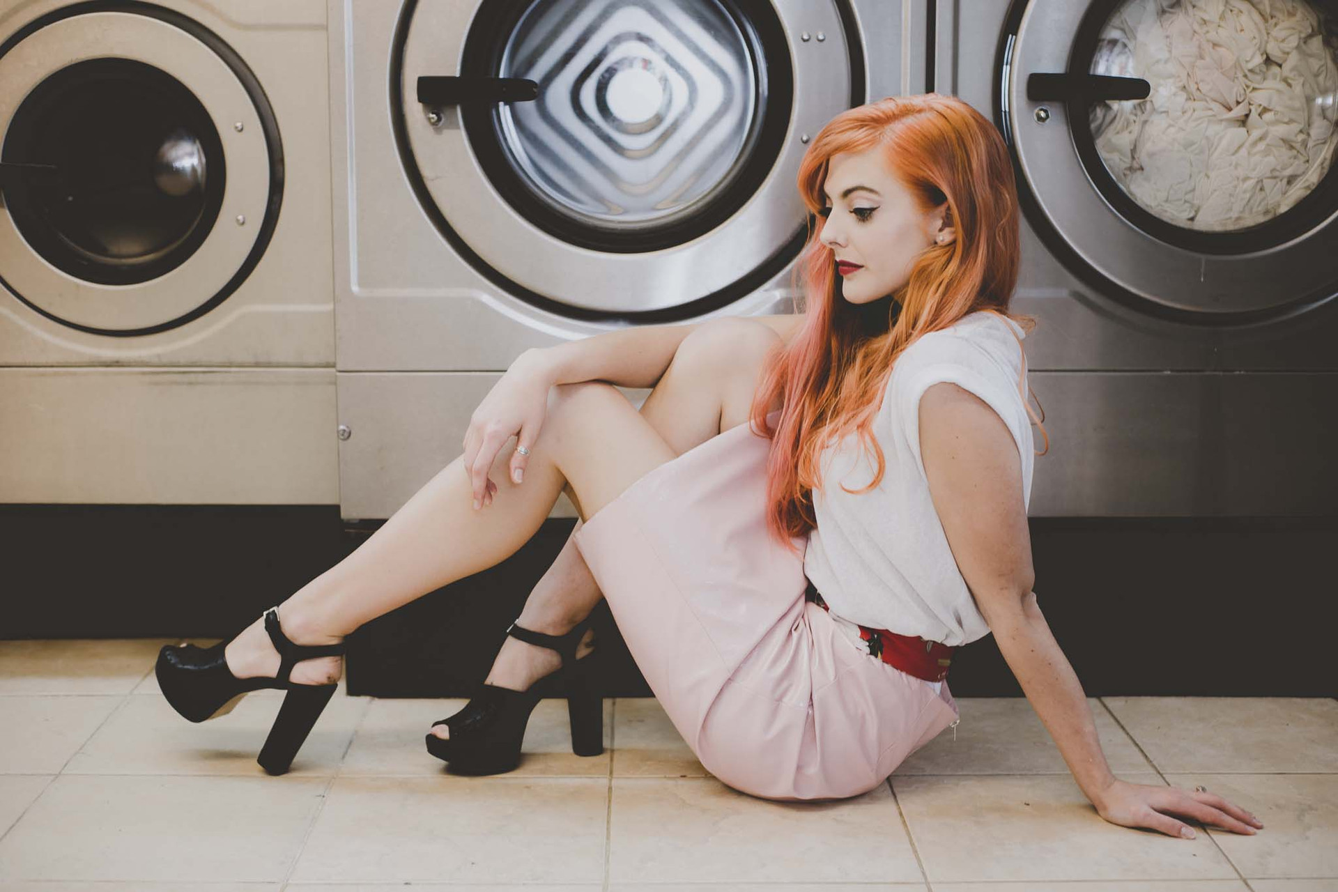 fashion commercial photography base kingsbridge Emma Vincent Photography-1047.jpg