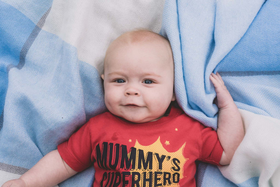 Baby Photography - Emma Vincent Photography-16.jpg