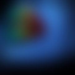 NM001_Fallin_Artwork_Blur.jpg