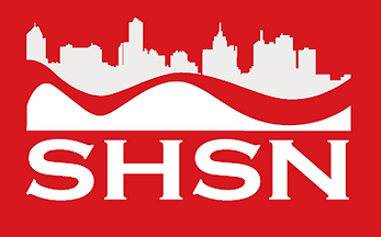 SHSN high res logo.png