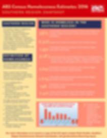 SHSN infographic.jpg