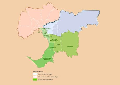 southern-metro-map-key (1).jpg