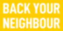back your neighbour.png