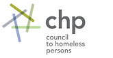 CHP cropped-Website-logo-310-x-160.png