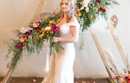 Dresses: Gracie's Bridal