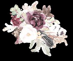 Flower%20for%20logo%20_edited.png