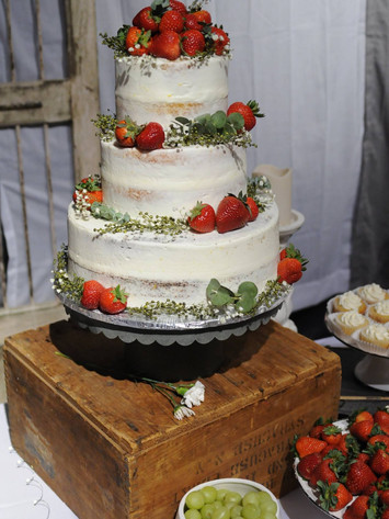 Building Cake.jpg