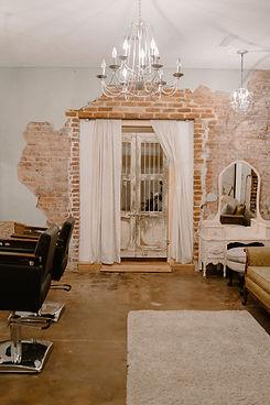 Brides Room Fealty.jpeg
