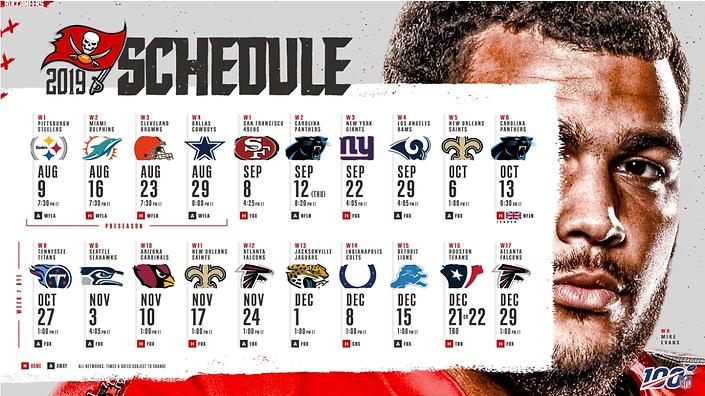 buccs schedule.png