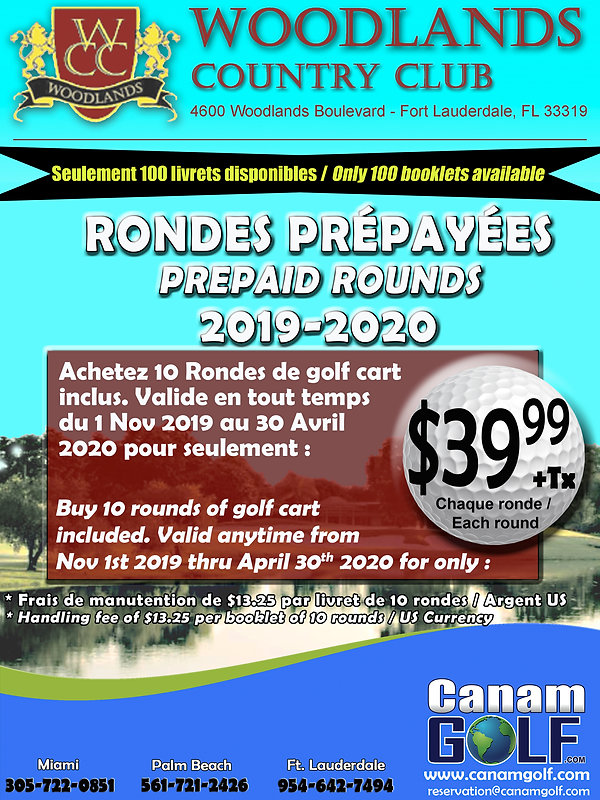 Prepaid_full_woodlands_ BIL 2019 (2).jpg