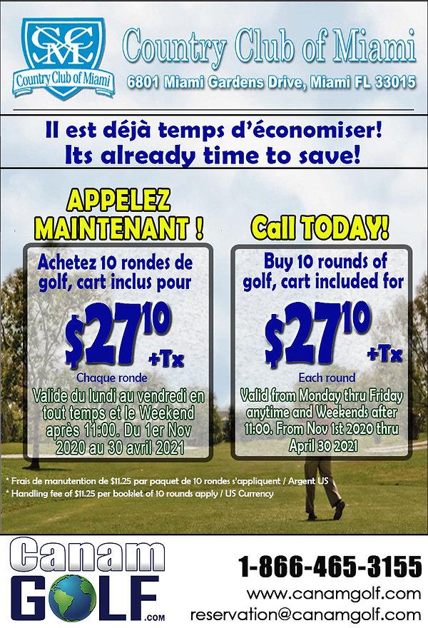 CCM_prepaid_full_bil_20-21 $27.jpg