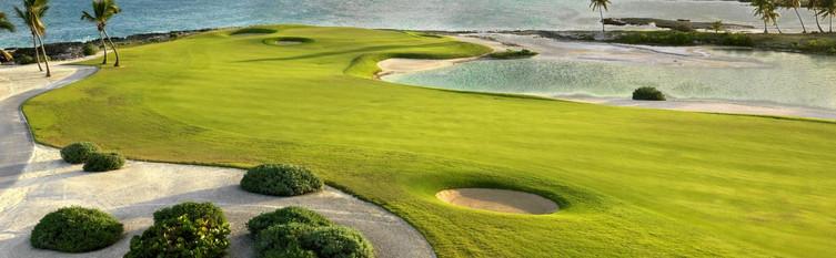 punta-espada-golf-club.jpg