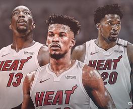 Miami-Heat-2019-20-NBA-season.jpg