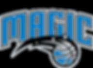 Magic Global Logo_CMYK.png