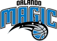 Magic Global Logo_CMYK.png