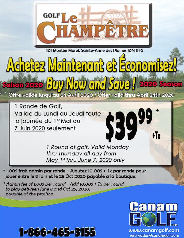 Champetre_Prepaid.jpg