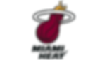 Miami-Heat-logo.png