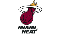 Miami-Heat-logo.png