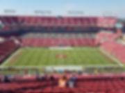 Raymond-James-Stadium-Section-335-Row-DD