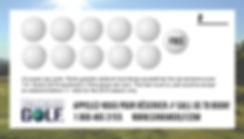 carte fidélité.mont gab.2.jpg