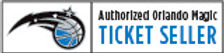 Authorized Ticket Seller Logo.jpg