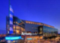 Amway Center.jpg