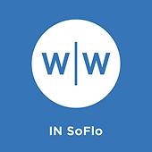 Logo IN SoFlo.png