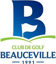 Beauceville Logos.jpg